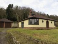 Detached property in Lee Brockhurst...