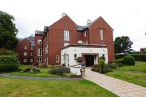 1 bedroom Flat for sale in Pengwern Court...