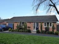 Detached Bungalow for sale in Gains Avenue...