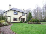 Longden Detached property for sale