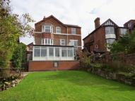 Detached property for sale in Underdale Road...