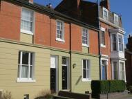 4 bedroom Terraced house for sale in London Road, Shrewsbury...
