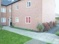 2 bedroom Flat to rent in Simpson Square...