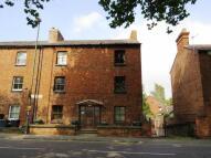 12 bedroom Terraced home in St Michael's Street...