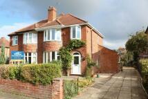 3 bedroom semi detached home in Sutton Grove, Shrewsbury...