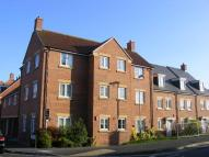 2 bedroom Flat in Somerset Way, Highbridge...
