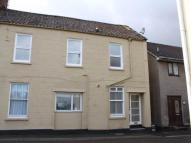 Flat in West Street, Banwell...