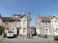 2 bed Flat in Jubilee Road...