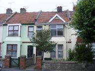 2 bedroom Flat in Whitting Road...