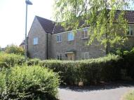 3 bed property in The Burrows, St Georges...
