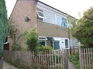 Somerdale Close property to rent