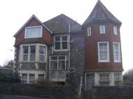 2 bedroom Flat to rent in Trewartha Park...