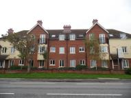 1 bed Flat in Magnolia Grange...