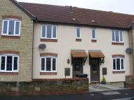 2 bed property to rent in Hedge Close, West Wick...