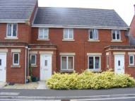 2 bed home in Reed Way, St Georges...