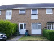 3 bedroom home in Pelican Close, Worle...
