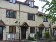 2 bed house to rent in Warrilow Close...