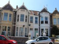 2 bed house to rent in Walliscote Road South...