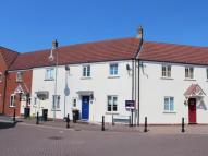 3 bedroom house to rent in The Badgers, St Georges...