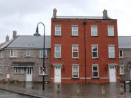 Town House to rent in Stroud Way...