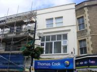 1 bedroom Flat to rent in High Street ...
