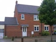 Griffen Road house to rent