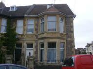 1 bedroom Flat to rent in Dickenson Road...