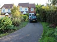 4 bed house to rent in Kingsmead Close...