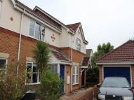 3 bed house to rent in Damson Road...