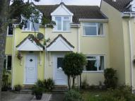 3 bedroom house to rent in Millstream Close...