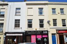 2 bedroom Flat to rent in St George's Street...