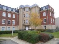 2 bed Flat in The Courtyard London Road