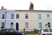 3 bed Terraced property to rent in Tivoli Street Tivoli