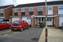 3 bed Terraced property to rent in Hadow Way, Gloucester