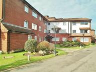 Apartment for sale in Millhouse Lodge...