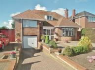 Chatsworth Road Detached property for sale