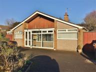 Detached Bungalow in Mardale Close, Ainsdale...