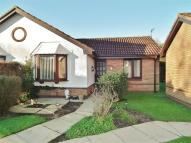 2 bedroom Bungalow for sale in The Woodlands, Ainsdale