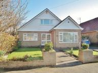 3 bedroom Detached property for sale in Dukes Way, Formby
