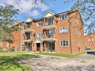 3 bed Flat for sale in Flat 10, Mountwood Lodge