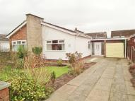 Detached Bungalow for sale in Longcliffe Drive...