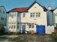 6 bedroom Detached home for sale in Osborne Road, Ainsdale