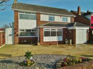 4 bed Detached property in 3 Muirfield Drive...