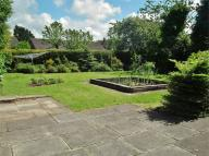 3 bedroom Detached Bungalow for sale in Liverpool Road, Ainsdale...