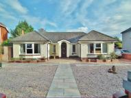 Detached Bungalow for sale in Liverpool Road, Ainsdale...