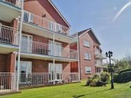 Flat for sale in Beechfield Gardens...