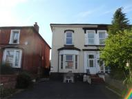 1 bed Ground Flat in 5 Marlborough Road...