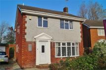 Fell View Detached property to rent