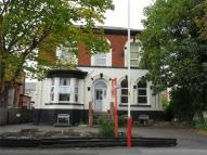 1 bedroom Flat to rent in 28 Talbot Street...
