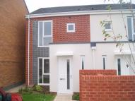 3 bed semi detached home in Eaton Drive, SOUTHPORT...